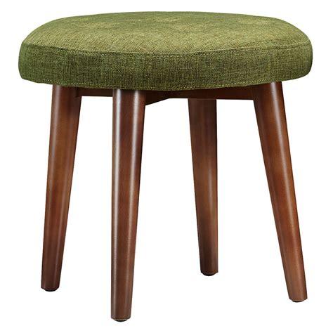 Bowel Green Stool by Modern Stools Maltin Green Stool Eurway Furniture