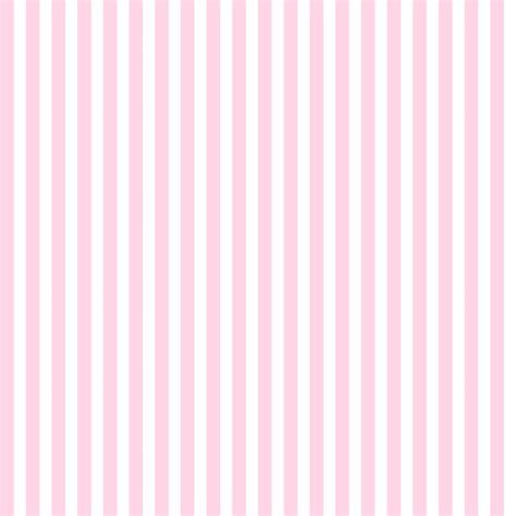 pattern stripes pink free digital striped scrapbooking paper ausdruckbares
