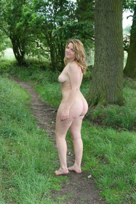 Dylan Dreyer Naked Hot Girls Wallpaper
