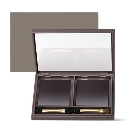 Harga Kosmetik Innisfree kosmetik alat kecantikan innisfree