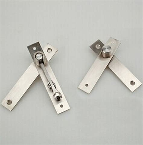 Pivot Door Hinges by Compare Prices On Door Pivot Hinge Shopping Buy