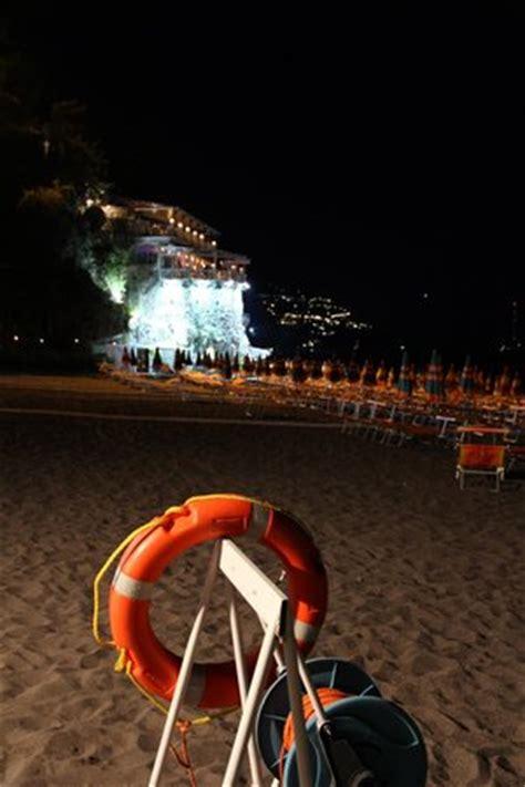 le terrazze positano di notte foto di le terrazze positano tripadvisor
