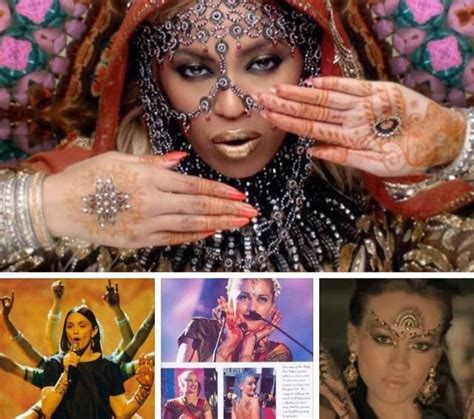 henna tattoo cultural appropriation 17 best images about henna inspirations on