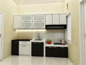 kitchen desain