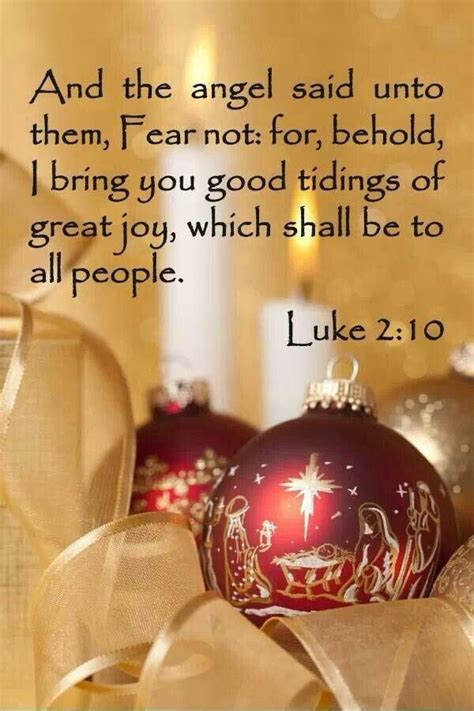 luke  christmas quotes christmas christmas blessings