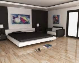 Flooring Ideas For Bedrooms Flooring For Different Rooms Kitchen Flooring Bathroom