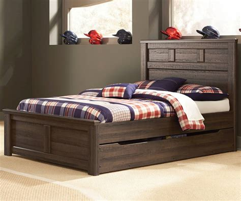 full size beds for boys boys full size bed 28 images character boys despicable