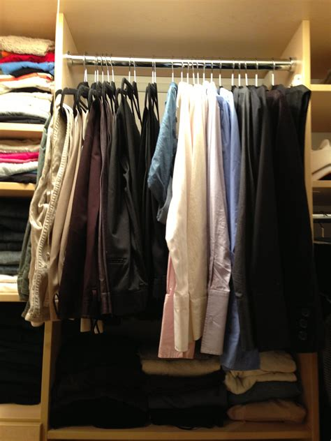 Cloths Closet by After Clothing Closet 4