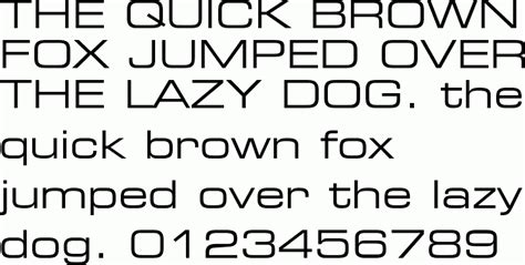 wedding text bt normal font square 721 extended bt free font