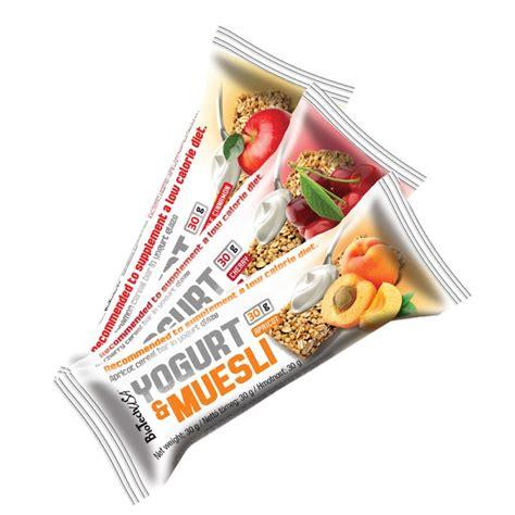 creatine yogurt biotech usa yoghurt and musli fitnesshop d 252 ren