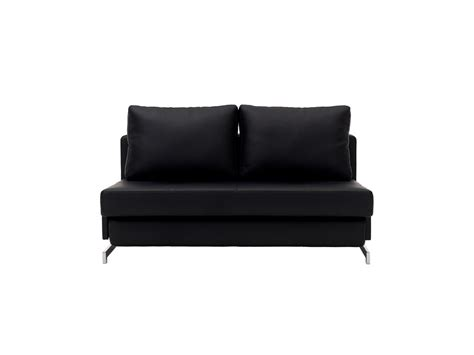 Canal Furniture Modern Furniture Contemporary 2 Modern Furniture