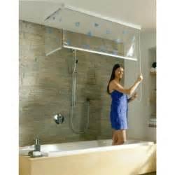 badewanne rollo duschabtrennung badewanne rollo gispatcher