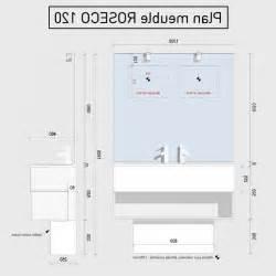 Impressionnant Meuble Lavabo Salle De Bain Ikea #10: Charmant-Hauteur-Meuble-Salle-De-Bain-Suspendu-40-Sur-Petite-maison-Remodeler-Idées-with-Hauteur-Meuble-Salle-De-Bain-Suspendu.jpg