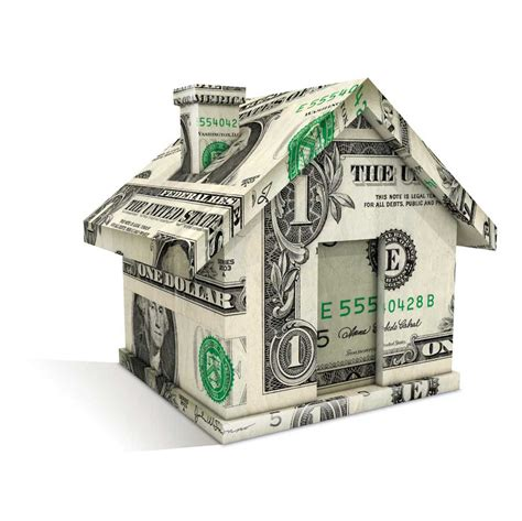 home energy audits measure your energy costs and add up