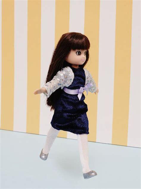 lottie doll glasses blue velvet set blue velvet dress the o jays and