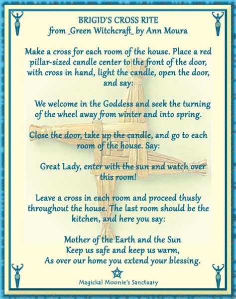 15 best images about imbolc on pinterest pagan witch