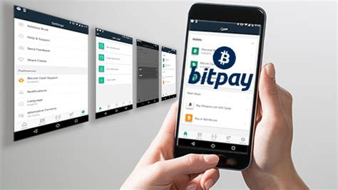 bitcoin cash wallet virtual mining bitcoin news 187 bitpay wallet adds support