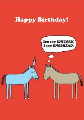 Sarcastic Birthday Meme - sarcastic happy birthday nephew meme pictures to pin on