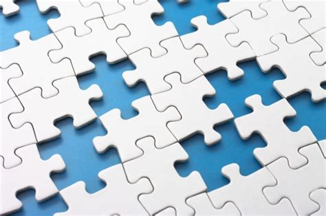 the puzzle of strengths part 3 the missing puzzle