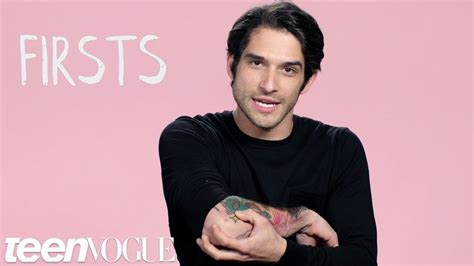 tyler posey tattoo meaning posey s motorcycle and more