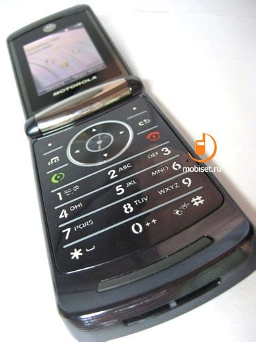 Hp Motorola Razr2 V8 Review Of Motorola Razr2 V8 Slim Device Motorola Razr2 V8 Review Motorola Razr2 V8 Test