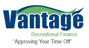 vantage boat loans inboard financing vantage recreational finance