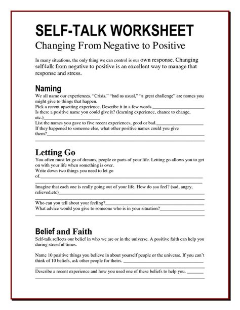 Free Printable Counseling Worksheets by 144 Best Images About Ot Mental Health Worksheets