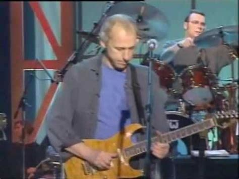 knopfler sultans of swing dire straits sultans of swing meeegaaa guitar by