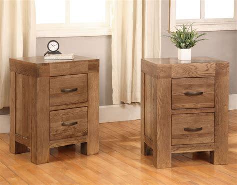 Meja Kayu Asem cat kayu terbaik biovarnish untuk bedside cabinet