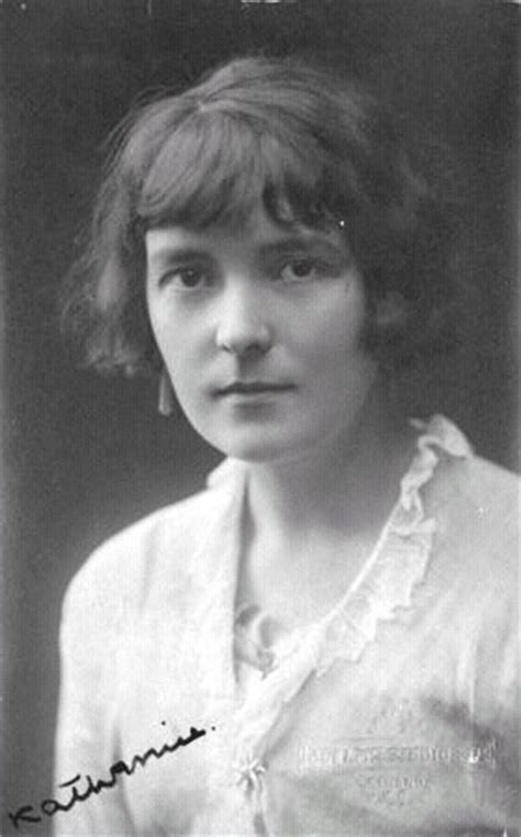 themes in dh lawrence short stories nzedge legends katherine mansfield writer culture