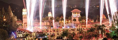 riverside mission inn lights festival of lights riverside ca mission inn hotel and spa