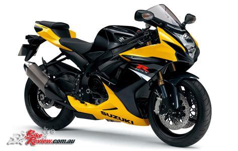 suzuki gsx   sale bike review
