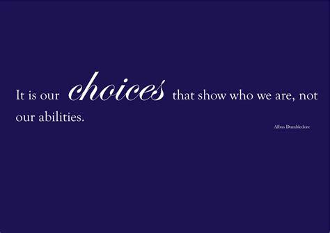 dumbledore quotes professor dumbledore quotes quotesgram