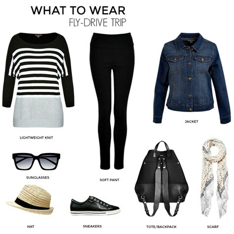 what to war for summer if you are over 50 on pinterest what to wear on a fly drive trip 5 australian