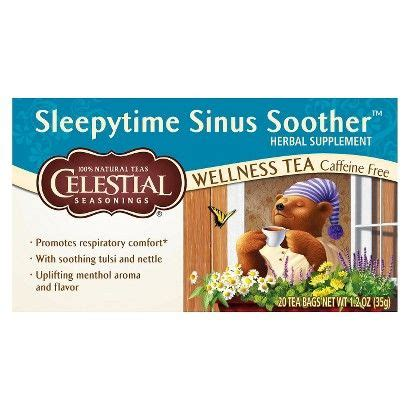 Soular Therapy Celestial Sign Shower Wash by Teas Ps And Herbal Teas On