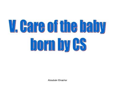 nice guidelines caesarean section caesarean section nice guidelines