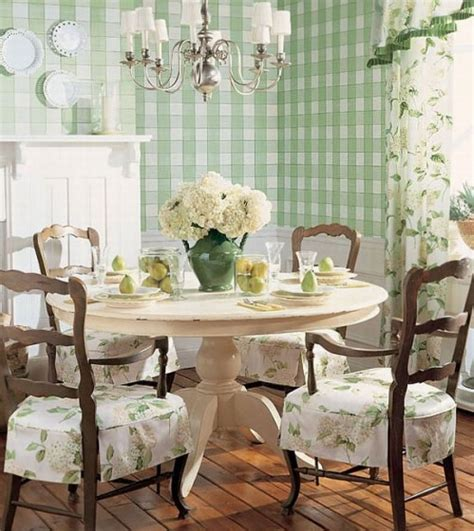 decorate dining inspiration pictures