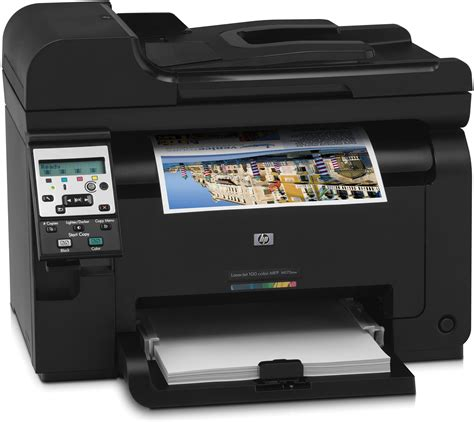 hp laserjet 100 color mfp m175nw global pc new zealand s computer and electronics store
