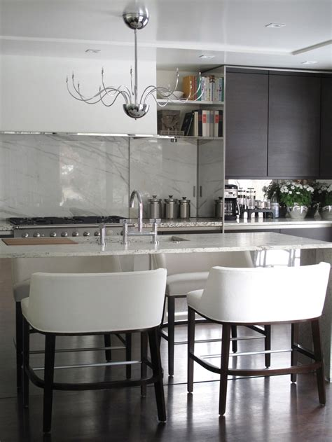 how to light a kitchen lightology 1000 images about inspiration kitchen lighting ideas