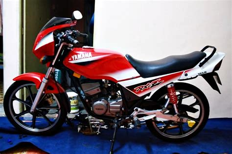 cover set rxz clear sticker 9 y e bikers world sdn bhd we can reach wherever you