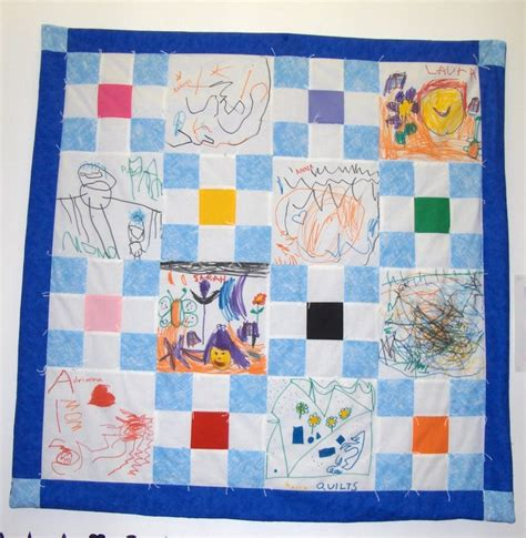Fiction Books About Quilting by Fantastic Fiction For Picture Books With A Sewing