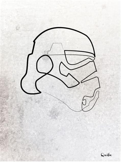 Quibe Drawing