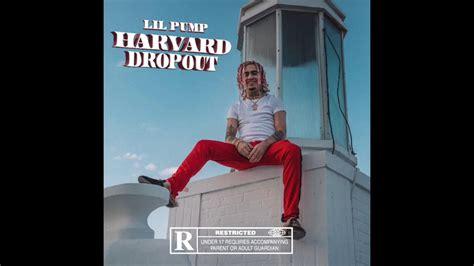 lil pump zip album free download album lil pump harverd dropout zippyshare download