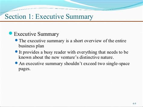 business plan operations section business plan operations section reportz725 web fc2 com