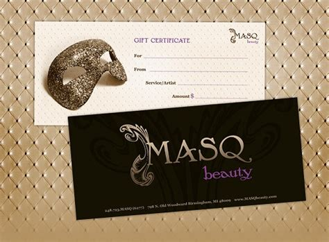 design inspiration gift cards gift certificate size uprinting com