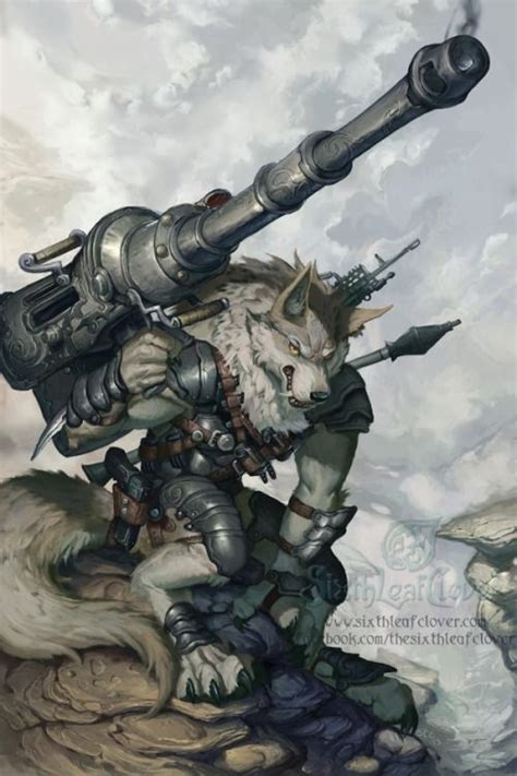 concept design gamma 14 best images about gamma world on pinterest beautiful