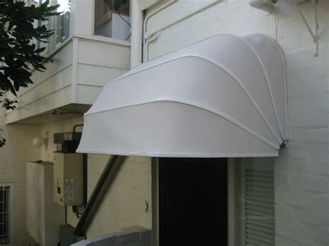 awning pune price car parking shed and pvc car parking shed manufacturer