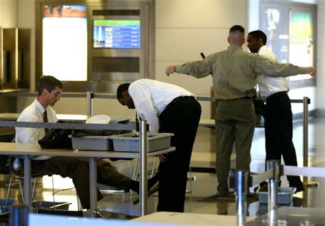 Airport Background Check Airport Terror Alert The New 9 11 And The Surgically Implanted Bombs