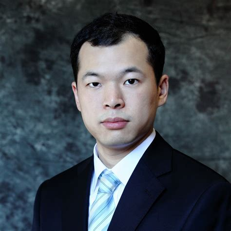 Victor Chen Mba by 2015 China Business Conference Team