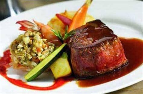 platos para banquetes un platillo para el 250 de bodas economico menu para